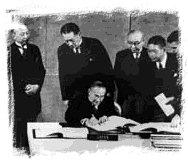 Tratado de San Francisco