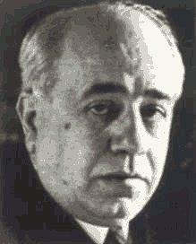 Manuel Azaña - 13a1-manuel-azana