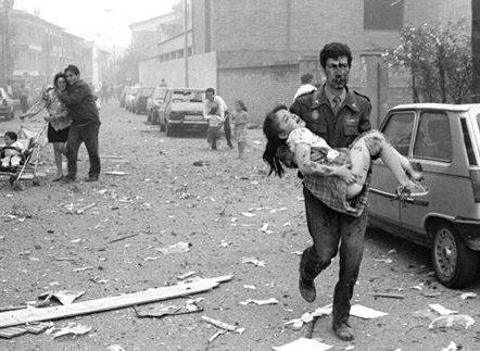 ETA y el Verano - Página 2 16b-atentadoVic1991