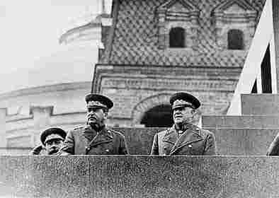 9 de Mayo, La Victoria que salvo al mundo 1945-1947-01