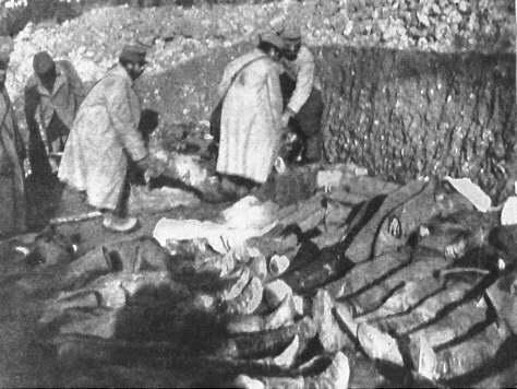 La Primera Guerra Mundial y El Soldado Tolkien