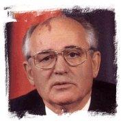 Gorbachov explica la Perestroika - Extractos de la Introducción del libro La Perestroika y la Nueva Mentalidad - año 1988 Perestroika