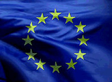 History of the European Union and European Citizenship