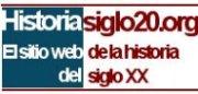 http://www.historiasiglo20.org/images/logo1.jpg